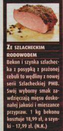 20110401_PORADNIK_DOMOWY_ZE_SZLACHE_01_36687733