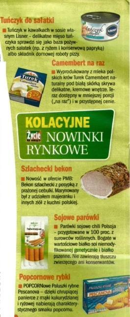 zycie_na_goraco