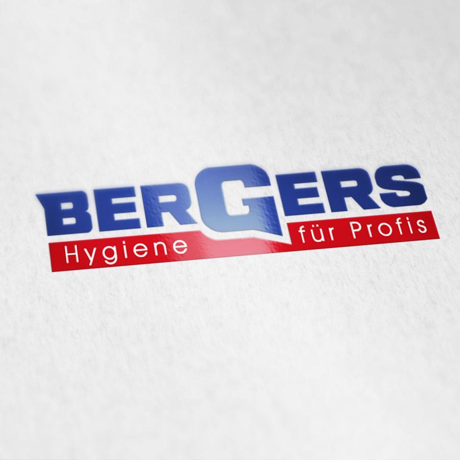 bergers-2
