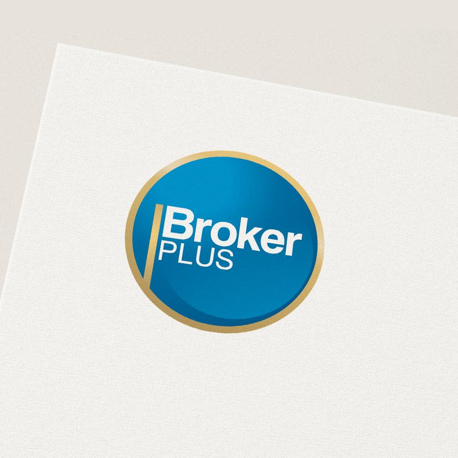 Broker Plus