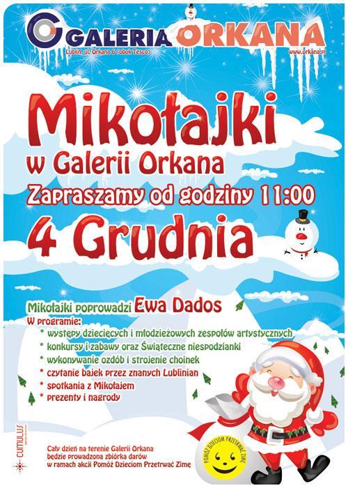 mikolajki_d