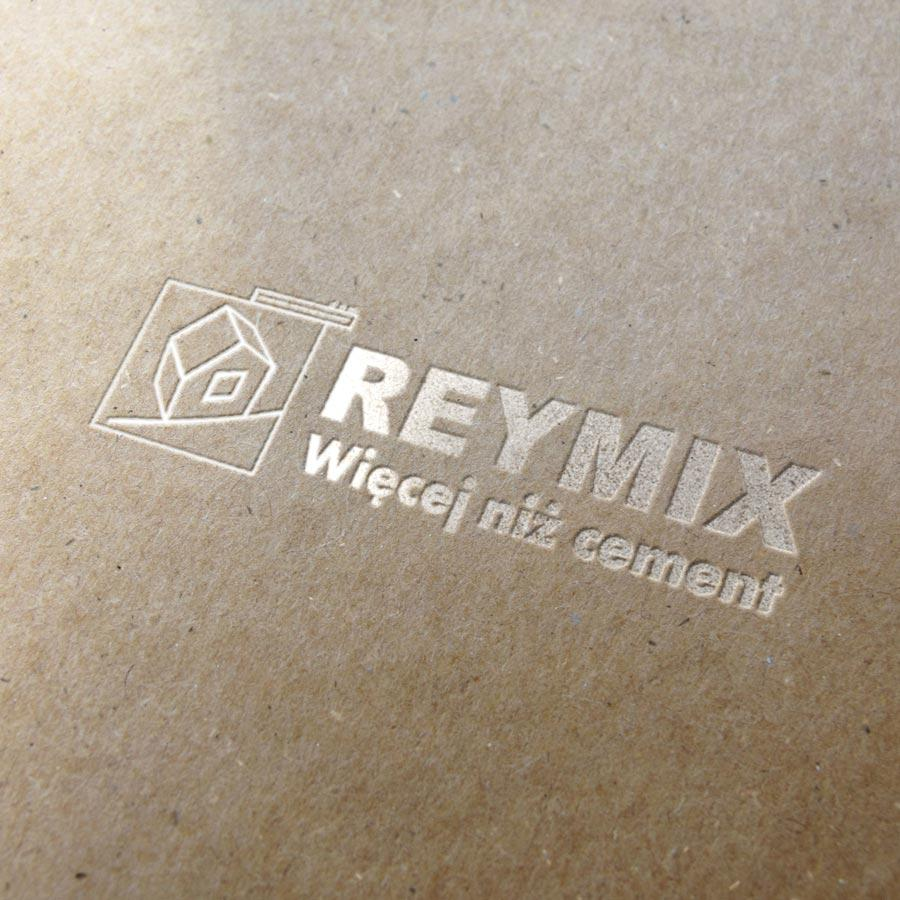 Reymix