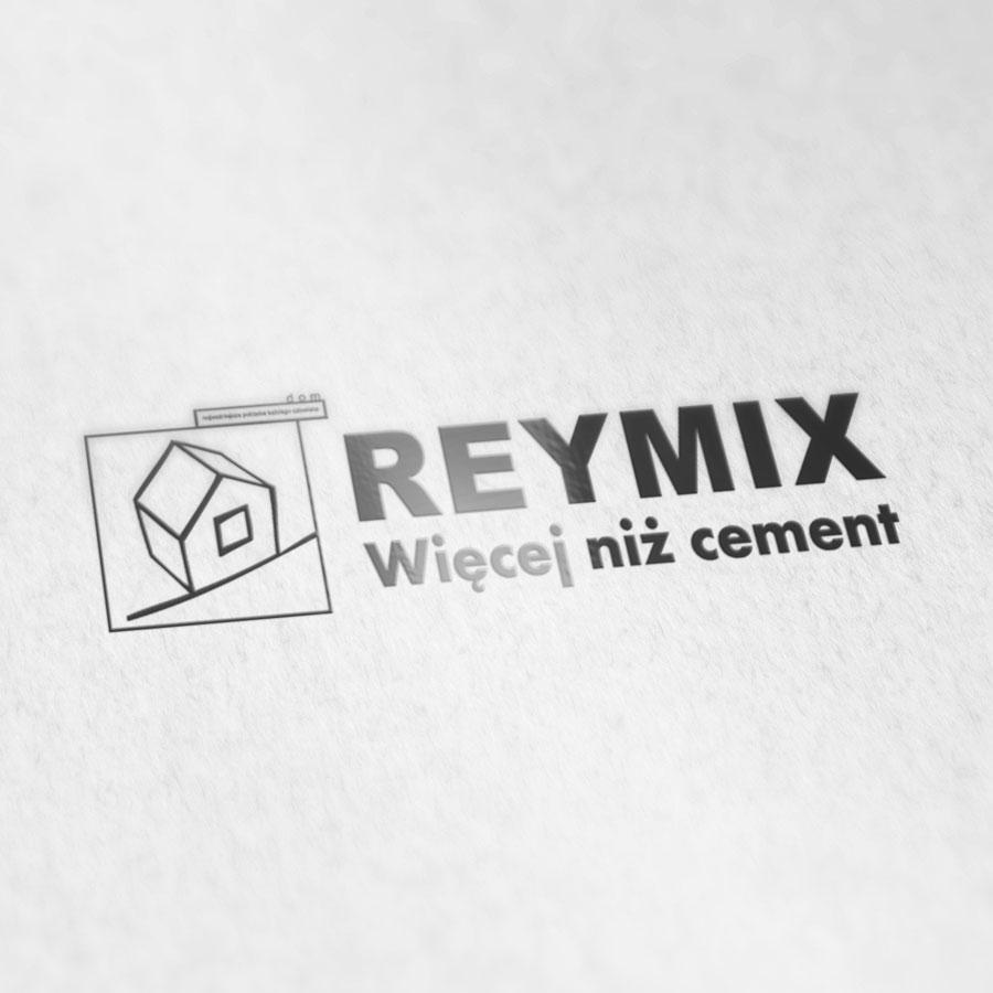 reymix-4