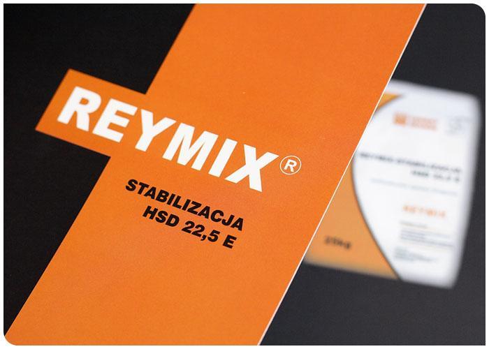 reymix_1_duze