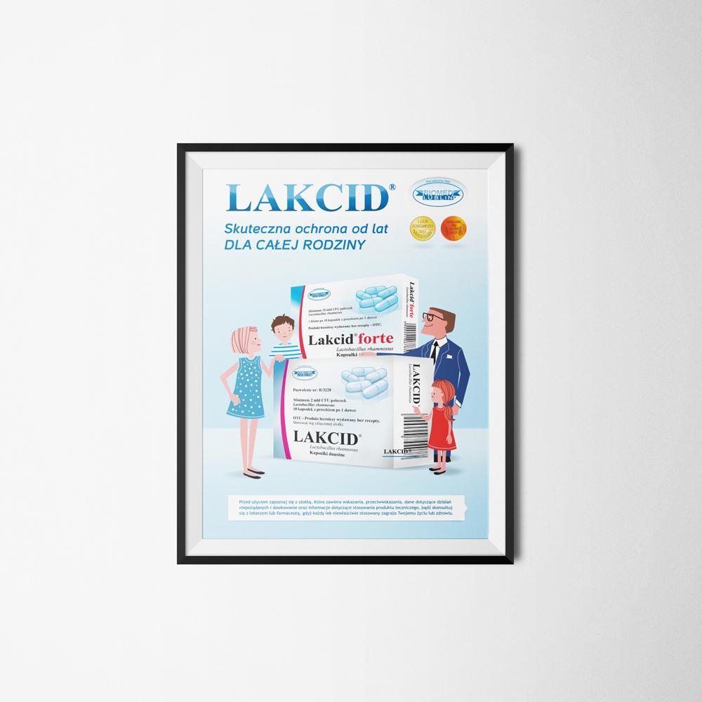 Plakat2_Lakcid MockUp