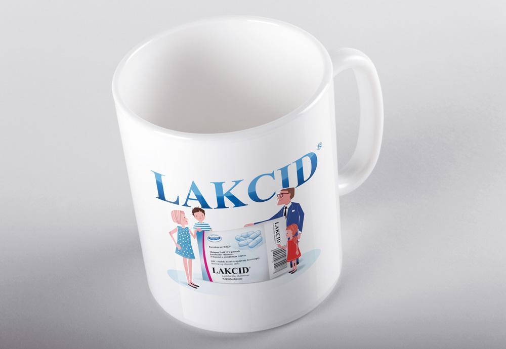 lakcid-1