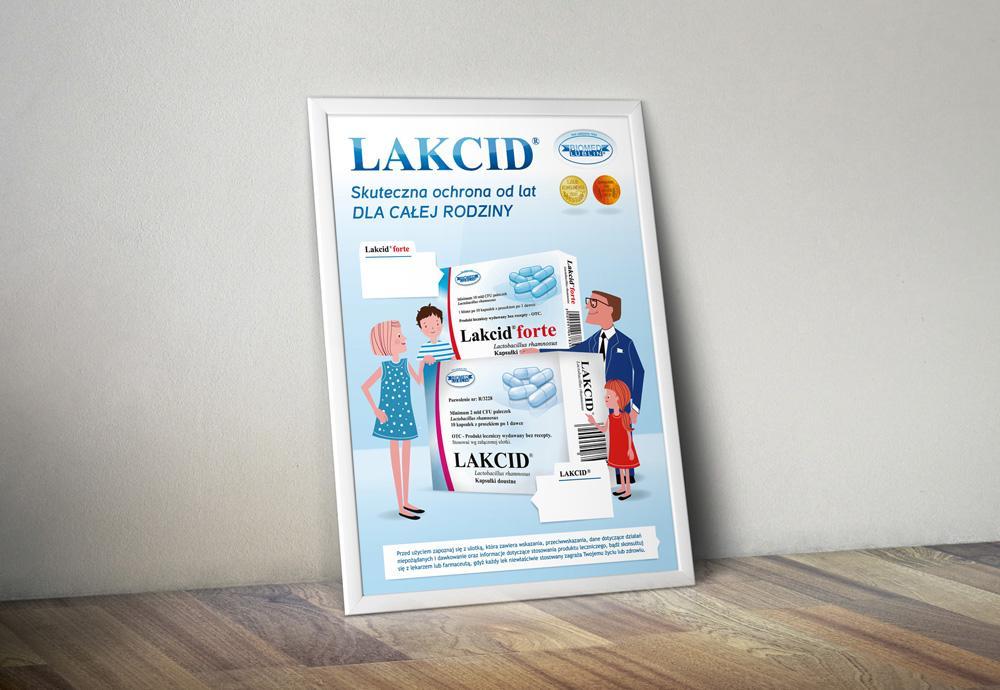 lakcid-2
