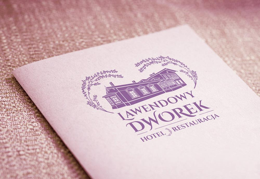lawendowy-dworek-1
