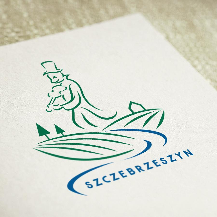 szczebrzeszyn_logo