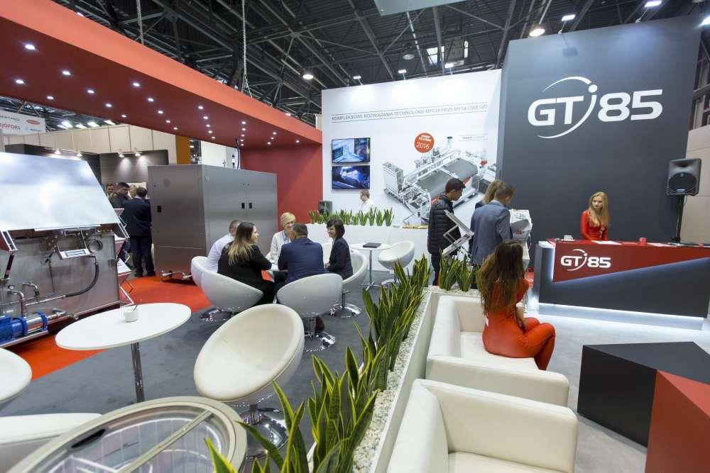 gt85_sosnowiec2016_029