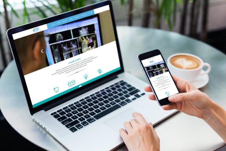 Oferta Kampanie Online